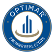 OPTIMAR Continues Expansion with New Office & Broker in Manhattan, New York