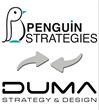 Penguin Strategies Acquires Duma Strategy & Design