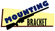 World Patent Marketing Invention Team Launches The Mounting Bracket, a Storage Invention For Gun Enthusiasts and Hunters