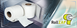 World Patent Marketing Invention Team Releases the Toilet Paper Roll...