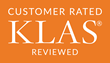 Pivot Point Consulting Ranks Top 3 for Best in KLAS© 2015 HIT Implementation Support and Staffing