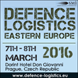SMi Group Reports: The Czech Approach to Defence Logistics - The Czech Armed Forces to speak at SMi's Defence Logistics 2016 in Prague