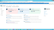 Cryptzone Security Sheriff Now Enables Dynamic Editing and Collaboration for Microsoft SharePoint with RMS