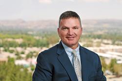 Derek A. Pickell, CEO, e-MDs