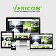 Vericom Global Solutions Adopts the Industry Data Warehouse (IDW)