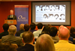 Press Release: Book Launch and Discussion of North Korea's Abduction Program