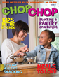 How ChopChop Magazine is Helping WIC Participants Cook More Healthy, Affordable Meals