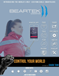 BearTek Gloves Generation II allow you to control your world