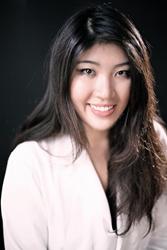 Dr. Amanda Cheng, Orthodontist San Francisco