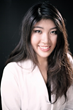 CitiDent Welcomes Orthodontist, Dr. Amanda Cheng
