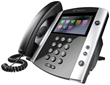 Pre-order Refreshed Line of Polycom VVX Business Media Phones at IP Phone Warehouse