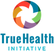 True Health Initiative Announces New Expert Resource for Nutrition and Lifestyle Medicine