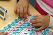 Kumon Math and Reading Center Touts the Merits of Supplemental Education