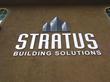 Stratus Building Solutions Seeks Entrepreneur for New Regional Franchise in Atlanta Market