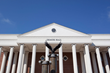 Liberty University Makes Big Move Academically in New College Listing