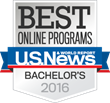 Linfield College Online and Continuing Education's Accredited Online College Receives National Ranking
