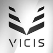 angelMD Invests in Leading Football Helmet Technology Company - VICIS