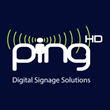 Ping HD Introduces Beacon Technology Support for EngagePHD™