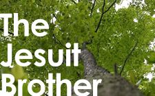 The Jesuit Brother, a new two-minute film promoting vocations to the Jesuits.