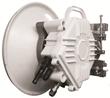 10 Gigabit PPC-10G Ehernet Radio