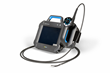 Medit Inc. Introduces JT Alpha HD Video Borescope: A New Inspection System Designed for Your Convenience