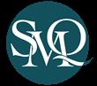 Litigation Attorney Sean McCaffity Joins Dallas Law Firm Sommerman, McCaffity & Quesada as a Partner
