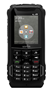 Group Mobile Adds Sonim XP5 Ultra-rugged Feature Phone to Product Line