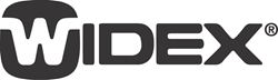 EarQ Selects Danish Hearing Aid Giant Widex to Give More Options to...