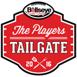 Bullseye Event Group Announces Players Attending the 2016 Players Super Bowl Tailgate