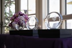 Circle of Vision Awards