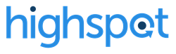 Highspot sales enablement