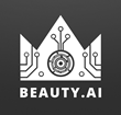 Humans and Robots are Invited to Participate in Beauty.AI 2.0 Contest