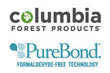 Columbia Forest Products Announces Winners in the 5th Annual PureBond Quality Awards Competition