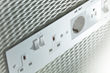 Focus SB Ltd, British electrical wiring accessories manufacturer, is to showcase bespoke sockets and switches at 100% Design 2016