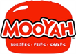 MOOYAH Burgers, Fries & Shakes Introduces The Crandidate Burger Just In Time for Election Season