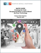 Cracking the Code – Deciphering Retail Location-Based Services (LBS) Technology