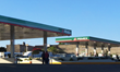 CNG Source to Deliver State of the Art Compressed Natural Gas Infrastructure Project in Mexico