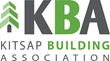 Kitsap Building Association – New Name, Same Great Organization