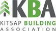Kitsap Building Association – New Name, Same Great Organization