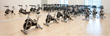 Nearly Half of Members Say Their Current Health Club Does Not Meet Their Needs
