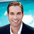 Julian Johnston Ranked #1 Agent in Miami Beach
