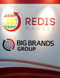 Quadrant2Design help Redis Market 'Stand Out' out Spring Fair 2016