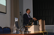 HS-UK host a successful Retina Symposium 2016