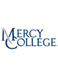 InfoDesk Welcomes 2016 Mercy College Interns