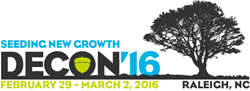 Decon '16 is the premier international conference on building deconstruction, materials reuse, and C&D recycling.