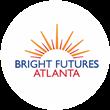 Bright Futures Atlanta Adds Five New Members to the Board of Directors