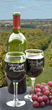 Galena Wine Lovers Weekend Set for March 18-20, 2016 - VisitGalena.org