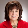 Carol M. Olmstead, FSIA
