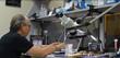 Dental Association to Increase Patient Awareness of Technician Standards