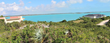 AJC.com Features Turks and Caicos Property for Sale by RE/MAX Real Estate Group Turks & Caicos